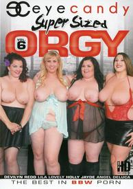Super Sized Orgy 06