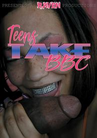 Teens Take Bbc