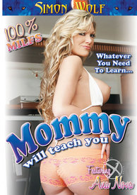 Mommy Will Teach You